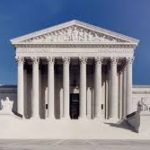 Supreme Court Pick Will Redefine Freedom