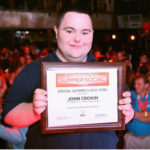 NYC Summer Social Raises $125,000 to Benefit Special Olympics New York
