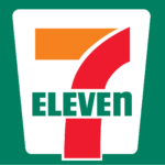 Now in NYC: Get Slurpee's Delivered to Your Door with 7-Eleven's 7NOW App