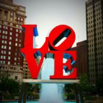 Increasing Number of New Yorkers Falling for 'Brotherly Love' in Philadelphia
