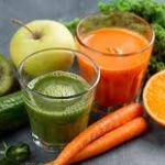3 Juicing Recipes To Shake Off   Pounds And Boost Your Energy
