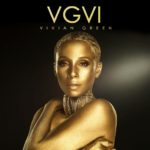 """Vivian Green Releases New Music Video for """"Vibes"""" Directed by Derek Blanks"""