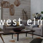 West Elm Offers FREE Home Design Services at Workshops Nationwide