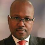 The Harlem Business Alliance Presents: The Black Economic Empowerment Breakfast