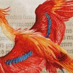 """Harry Potter: A History of Magic"" Opens Oct. 5 at the New-York Historical Society"