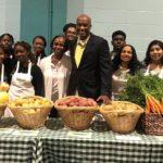 Legislator Kevan M. Abrahams, Cedarmore Corporation Host 4th Annual Health & Wellness Fair in Freeport