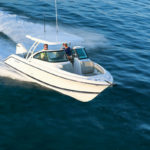 The Numbers Are In: Boating Is Big for the U.S. Economy