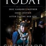 A Moving Account of A Son's Tragic Death