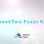 Mount Sinai Launches Television Series on CUNY TV