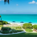 Turks & Caicos Luxury Resort, Bianca Sands, Welcomes Guests this Holiday Season with a Free Turkey and Free Night
