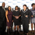 Three LIAACC Members Receive Prestigious Long Island Business News Top 50 Influential Business Women's Award