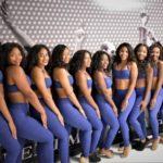 The Howard University Ooh La La! Dance Line Wins the #RadiantDanceOff Contest