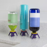 New Product Alert: Flip-It!® Bottle Emptying Kit