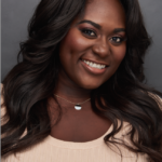 "Danielle Brooks of ""Orange Is the New Black"" to Host New Season of 'AfroPoP'"