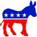 Political Commentary: Dems Are In The House