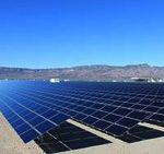 Con Edison Now #2 Solar Energy Producer in North America