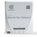 New Smart Natural Gas Detectors Alert First Responders Faster