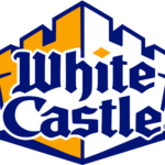 Kids Eat Free during Lunch with Santa at White Castle