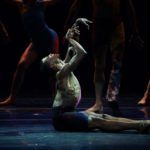 Complexions Contemporary Ballet Announces 25th Anniversary Season in NYC