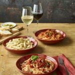 Celebrate National Spaghetti Day with $10 Dishes