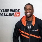NBA Champion Dwyane Wade Joins BallerTV as First Global Ambassador