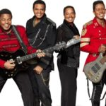 The Jacksons Announced to Headline the St. Maarten Heineken Regatta