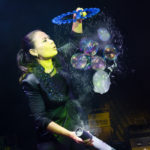 Gazillion Bubble Show Enters Its 13th Year in NYC