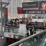 17th Annual International Beauty Show and International Esthetics, Cosmetics & Spa Conference in NYC Showcases Beauty's Biggest Trends