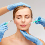 """Boobs and Botox"" Top Lists of Most Popular Cosmetic Treatments Performed in the U.S."