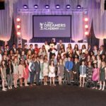 100 Teens from Across America Complete 2019 Disney Dreamers Academy with Steve Harvey and ESSENCE Magazine