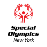 "Special Olympics New York Announces ""Put Me In Coach"" Campaign to Launch Programs for Children in NYC"