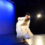 Celebrating the 20th Anniversary of E-Moves, Harlem Stage's Signature Dance Series - May 2-11