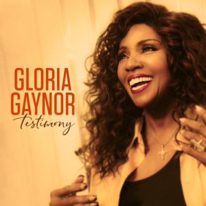 "Gloria Gaynor Releases New Single ""Joy Comes In The Morning"""