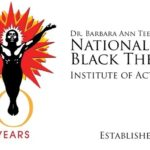 National Black Theatre Takes Over 125th Street this June