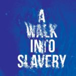 The Billie Holiday Theatre  Continues its Spring 2019 Season With The World Premiere of  A Walk Into Slavery