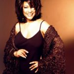 """The """"Supreme Glamour"""" of  Mary Wilson"""