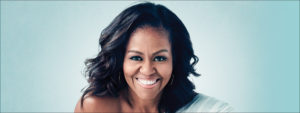 Michelle Obama Confirmed to Headline Upcoming ESSENCE Festival