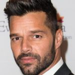 Ricky Martin Announced as Grand Marshal of the 62nd Annual National Puerto Rican Day Parade