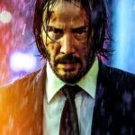 Movie Review: John Wick 3