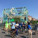 New York Aquarium Announces Family-Friendly Events in June