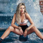 Revenge Body With Khloe Kardashian: Redefines Revenge in Season 3