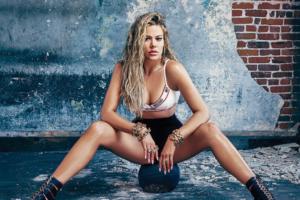 Revenge Body With Khloe Kardashian: Redefines Revenge in Season 3
