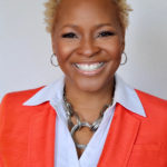 Rev. Dr. LaKeesha Walrond to Lead New York Theological Seminary into a New Era