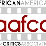 "AAFCA Collaborates with Revolt TV to Discover Next Gen Talent for New Series ""Short and Fresh"""