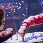 Movie Review: Child's Play