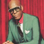 Dapper Dan in Conversation with Elaine Welteroth on Book Launch, Jul 10th in Brooklyn