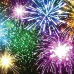 Health Department Reminds New Yorkers to Leave Fireworks to the Experts