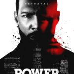 """POWER"" Season Six Official Trailer"