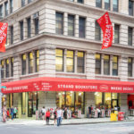 Strand Bookstore Named Official NYC Landmark
