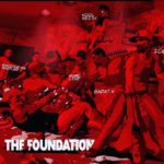 "Exclusive Event Celebrates the Release of the Unique Compilation Album, ""The Foundation"""